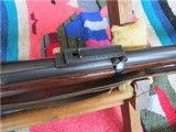 Springfield 1884 .45-70 Infantry Rifle 99.9% MINTY - 7 of 12