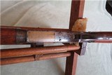 """Winchester 1876 1ST Model Open Top .45-75 """"1877"""" - 3 of 12"""