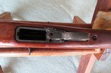 "Underwood M1 Carbine ""I Cut Stock"" July 1943 - 7 of 10"