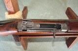 "Underwood M1 Carbine ""I Cut Stock"" July 1943 - 4 of 10"