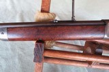 "Winchester 1886 .45-70 ""First Model"" 26"" Oct. ""1888"" - 8 of 14"