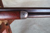 "Winchester 1886 .45-70 ""First Model"" 26"" Oct. ""1888"" - 2 of 14"