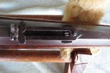 Winchester 1876 .45/60wcf. Special Order 1/2 Round - 9 of 11