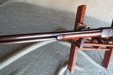 Winchester 1876 .45/60wcf. Special Order 1/2 Round - 6 of 11