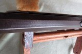 """Winchester 1876 .45-60 28"""" Octagon 40% """"1882"""" - 6 of 11"""