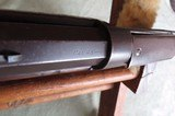 """Winchester 1876 .45-60 28"""" Octagon 40% """"1882"""" - 9 of 11"""