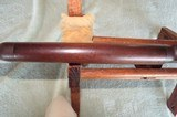 """Winchester 1876 2ND Model .40-60wcf 28"""". """"1878"""" - 10 of 11"""