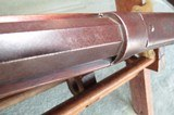 """Winchester 1876 2ND Model .40-60wcf 28"""". """"1878"""" - 11 of 11"""