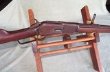 """Winchester 1876 2ND Model .40-60wcf 28"""". """"1878"""" - 5 of 11"""