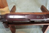 """Winchester 1876 2ND Model .40-60wcf 28"""". """"1878"""" - 6 of 11"""