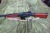 "Winchester Model 1918 ""Machine Rifle"" (Early BAR) 98%"