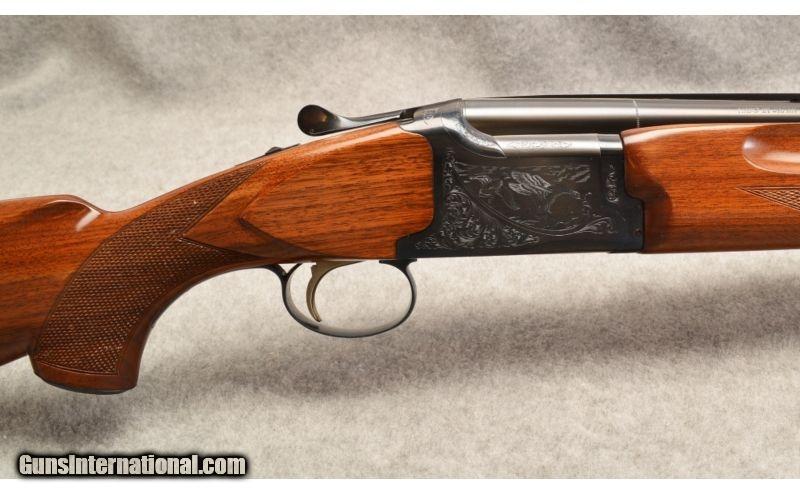 Waterfowl Shotguns At Cabelas Autos Post