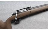 Ruger ~ M77 Hawkeye ~ 6.5 PRC - 3 of 10