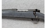 Weatherby ~ Mark V LH ~ .300 Weatherby Magnum - 3 of 10