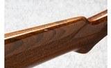 Browning ~ Superposed Lightning Trap ~ 12 Gauge - 4 of 4