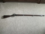US Springfield Model 1816