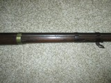 Antique French 1777 Dragoon Flitlock Musket - 5 of 10