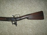 Antique French 1777 Dragoon Flitlock Musket - 2 of 10