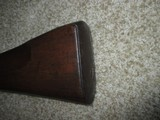Antique French 1777 Dragoon Flitlock Musket - 10 of 10