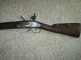 Antique French 1777 Dragoon Flitlock Musket - 7 of 10