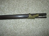Antique French 1777 Dragoon Flitlock Musket - 6 of 10