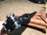 D.W.M Luger 1908- 9 of 11