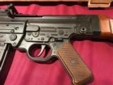 STG44 Sturmgewehr