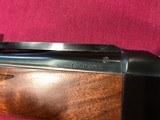 Ruger N01 in 45-70 - 6 of 15