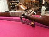 Winchester 1886 SRC. in 45-90 cal. Must See!! - 11 of 15