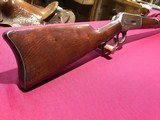 Winchester 1886 SRC. in 45-90 cal. Must See!! - 8 of 15