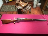 Winchester 1886 SRC. in 45-90 cal. Must See!! - 1 of 15