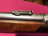 Winchester 1886 SRC. in 45-90 cal. Must See!! - 15 of 15