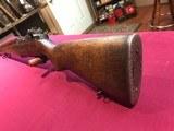 M1 Garand rifle 30-06 Winchester. - 2 of 15
