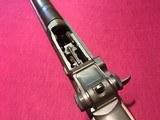 M1 Garand rifle 30-06 Winchester. - 12 of 15