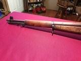 M1 Garand rifle 30-06 Winchester. - 5 of 15