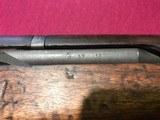 M1 Garand rifle 30-06 Winchester. - 6 of 15