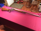 1887 Winchester shotgun in 12 GA Must See!!