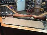 1943 M1 Garand Rifle - 4 of 4
