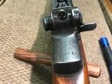 1943 M1 Garand Rifle - 2 of 4