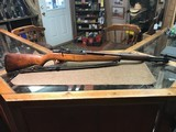 1943 M1 Garand Rifle