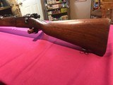 Remington 1903 A1 - 2 of 7