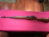 Early Springfield