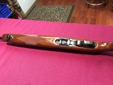 Ruger deluxe sporting carbine 10/22deluxe factory checking MUST SEE!!