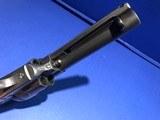 Pre-1898 Antique Colt - 5 of 16