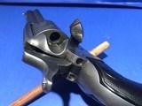 Pre-1898 Antique Colt - 6 of 16