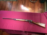 Winchester 1894 Takedown!
