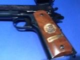 1911 WW1 45 acp - 7 of 11