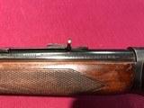 Model 64 Deluxe 30-30 cal