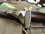 """M1A1 Paratrooper Inland """" Real Deal"""" - 8 of 8"""