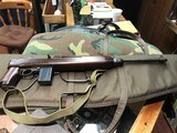 """M1A1 Paratrooper Inland """" Real Deal"""" - 7 of 8"""